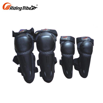motor cycle leg motorcycle touring knee pads elbows protector safety gear for biker