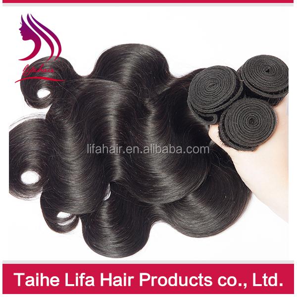 Supreme human hair weave supreme human hair weave suppliers and supreme human hair weave supreme human hair weave suppliers and manufacturers at alibaba pmusecretfo Choice Image