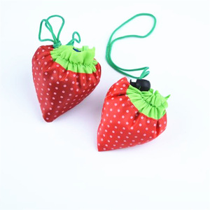 41ff2701ab7 China Strawberry Shaped Bag
