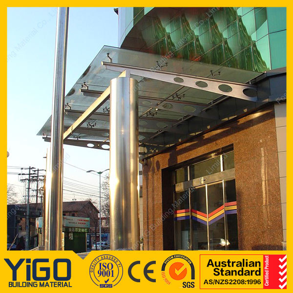 Prefabricated Glass Canopy Prefabricated Glass Canopy Suppliers and Manufacturers at Alibaba.com  sc 1 st  Alibaba & Prefabricated Glass Canopy Prefabricated Glass Canopy Suppliers ...