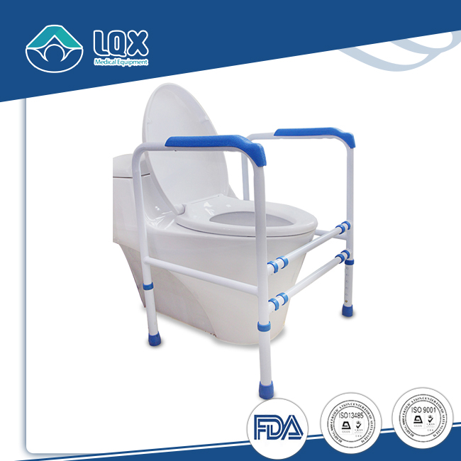 Handicap Portable Toilet, Handicap Portable Toilet Suppliers and ...