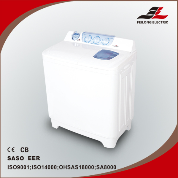 XPB90-128SV Filter Popular Washing Machine in 9.0KG with CE,CB