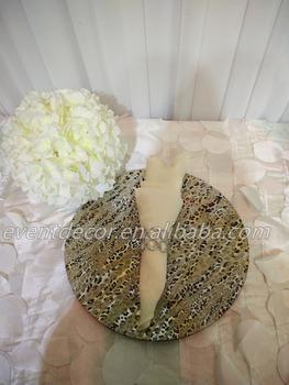 Zebra washable decorative plastic plates wedding buy plate for zebra washable decorative plastic plates wedding junglespirit Gallery