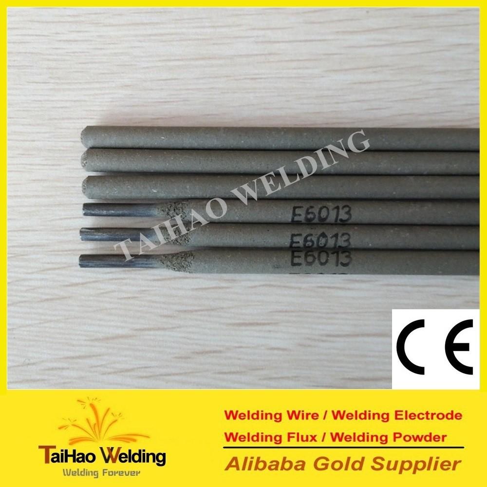 Welding Elektrod Wholesale, Home Suppliers - Alibaba