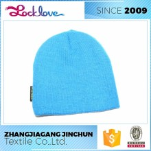 Competitive Factory Winter Beanie Hats