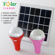 Merveilleux Solar Puck Light, Solar Puck Light Suppliers And Manufacturers At  Alibaba.com