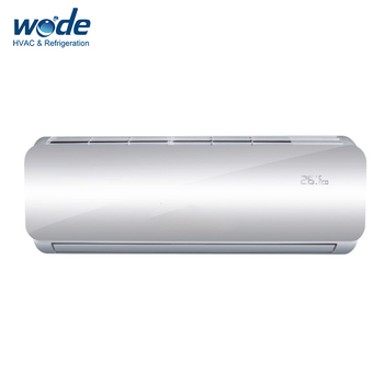 Cooling And Heating 9000BTU 12000BTU 18000BTU Air Conditioner Air Conditioner With Price