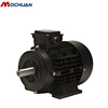 3 phase permanent magnet synchronous pmsm motor ac for sale 500w 230v 3kw
