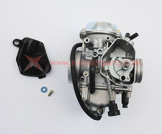 NEW Carb Carburetor FOR Honda 350 Rancher TRX350TE TRX350TM 2000-2006 2005 2004 2003