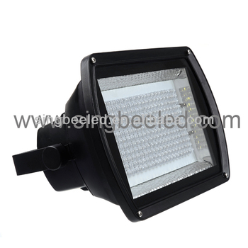 Led Outside Lights Sp 3002a 18w Spot High Performance Ce Rohs European Market Best Price Outdoor Ushine Light