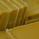 Beeswax farm new harvest crude beeswax 100 natural organic hot sale in germany malaysia
