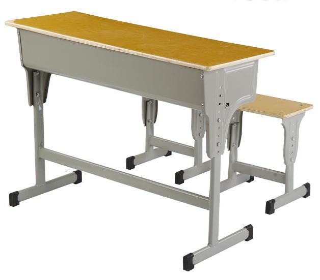 School Furniture Chair For College Student Used School Desk Classroom Chairs Buy Used School
