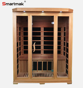 salt room therapy infrared saunas wholesale