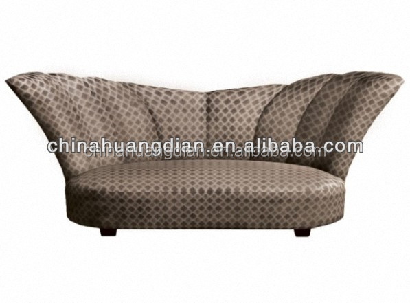 Wood Sofa Furniture Pictures Supplieranufacturers At Alibaba Com