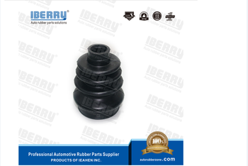 Replacement Parts For Matiz Spark M200 Models After