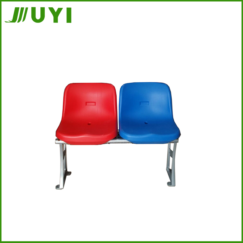 BLM-1817 Outdoor Stadium Seating Manufacture Sports Stadium Seating