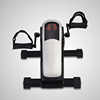 Indoor Fitness Gym Equipment Electric Mini Exercise Bike
