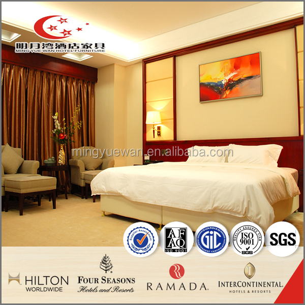 Bedroom Furniture Malaysia malaysia wood bedroom furniture, malaysia wood bedroom furniture