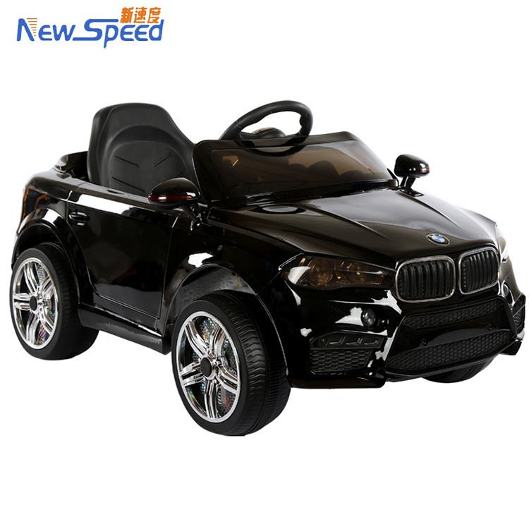 תינוק חשמלי צעצוע מכונית עם שלט רחוק, ילדים חשמלי לרכב עבור 1 עד 8 שנים, ילדי צעצוע רכב עם מרחוק