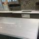 Korean Faux Stone Type Artificial Marble Material for bathroom furniture