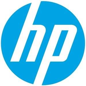 HP Mini 210-1119TU Notebook Broadcom GPS Windows 8 Driver Download