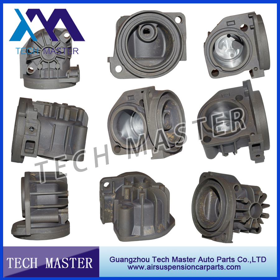 For Panamera Air Suspension Compressor 97035815110 Air Compressor ...