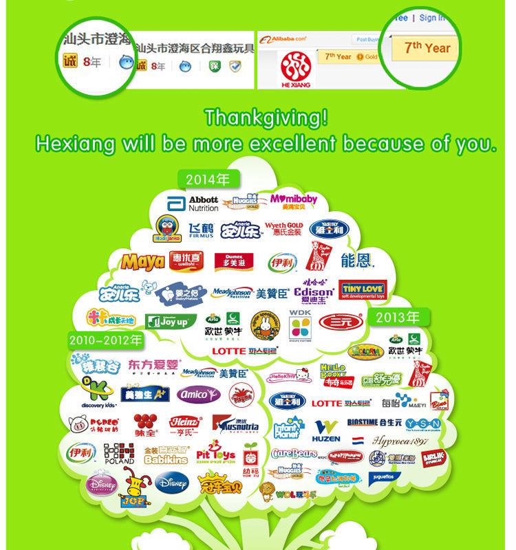 english chart: Hx0257 1 english learning chart kids educational wall charts buy
