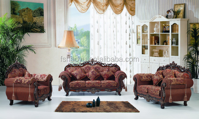 Sofa Furniture Of Cavite, Sofa Furniture Of Cavite Suppliers And  Manufacturers At Alibaba.com