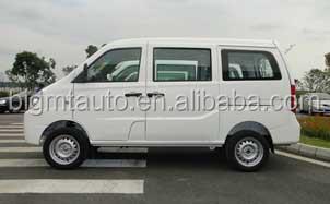 15 Passenger Vans For Sale >> China 15 Seats Passenger Van For Sale Buy 20 Passenger Van 15 Seats Van Passenger Van Product On Alibaba Com