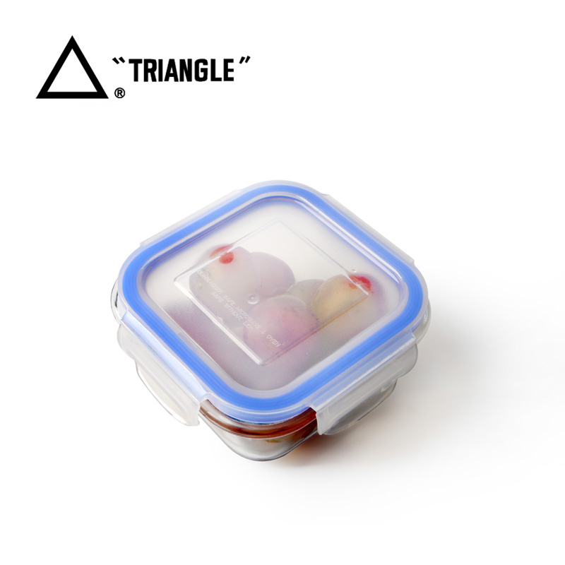 Ordinaire Picnic Storage Containers, Picnic Storage Containers Suppliers And  Manufacturers At Alibaba.com