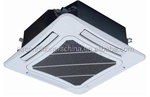 Gmv5 Mini Cassette Indoor Unit Air Conditioner Buy