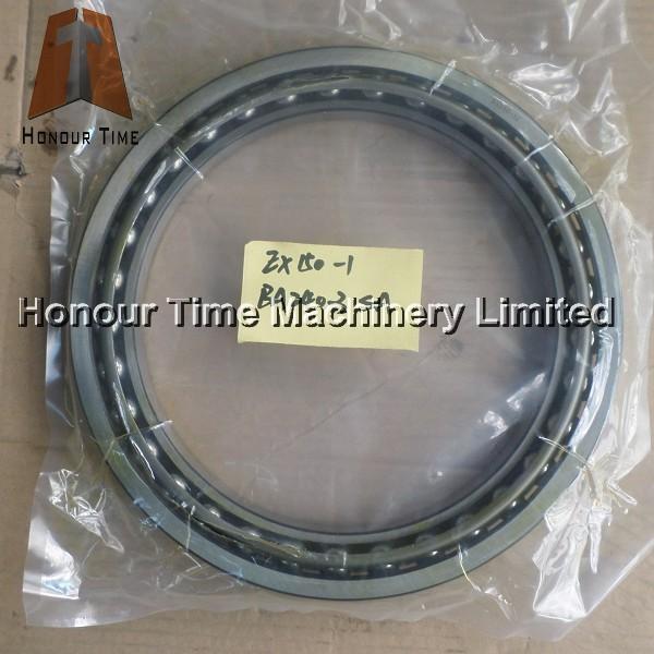 EX150-1 BA240-3SA Bearing (4).JPG