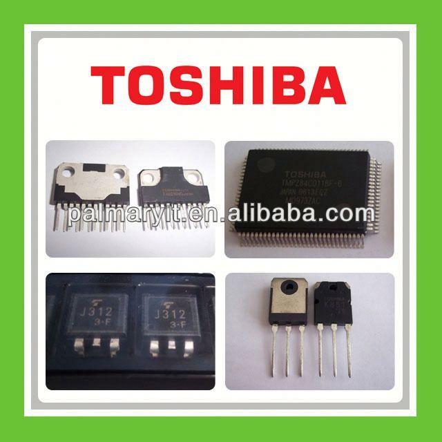 Quemador de encendido electrodos para Lavor//CleanWell lavadoras a presión