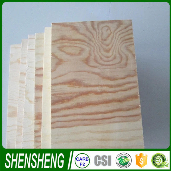 walnut plywood manufacturers,mr /wbp /melamine film faced plywood,brazilian pine plywood