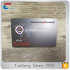Factory Hot sale RFID 125khz T5577 smart chip cards