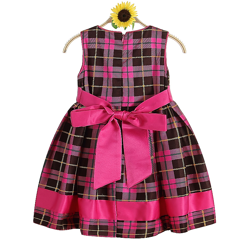 girls birthday dresses online shopping kids party wear