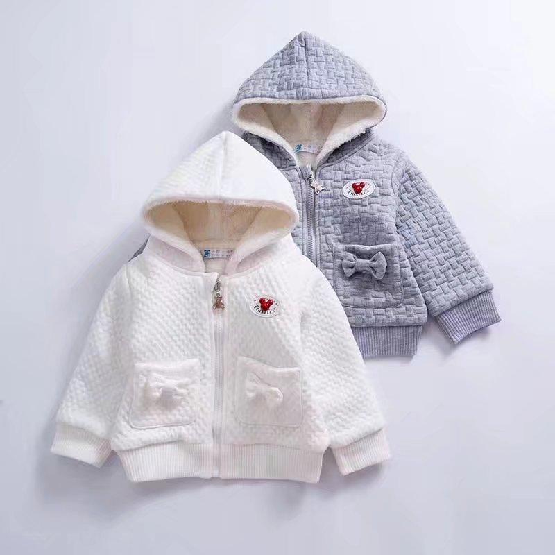 Großhandel baby kapuzentuch muster Kaufen Sie die besten baby ...