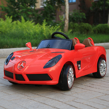 Most Popular Electric Toy Cars For Kids To Drive Buy Electric Car