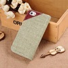 Popular latest for iphone5 folio leather case