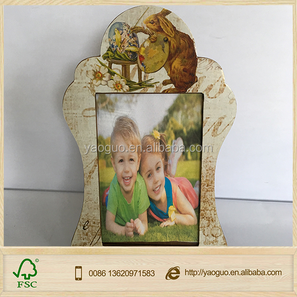 mini picture frames bulk mini picture frames bulk suppliers and manufacturers at alibabacom