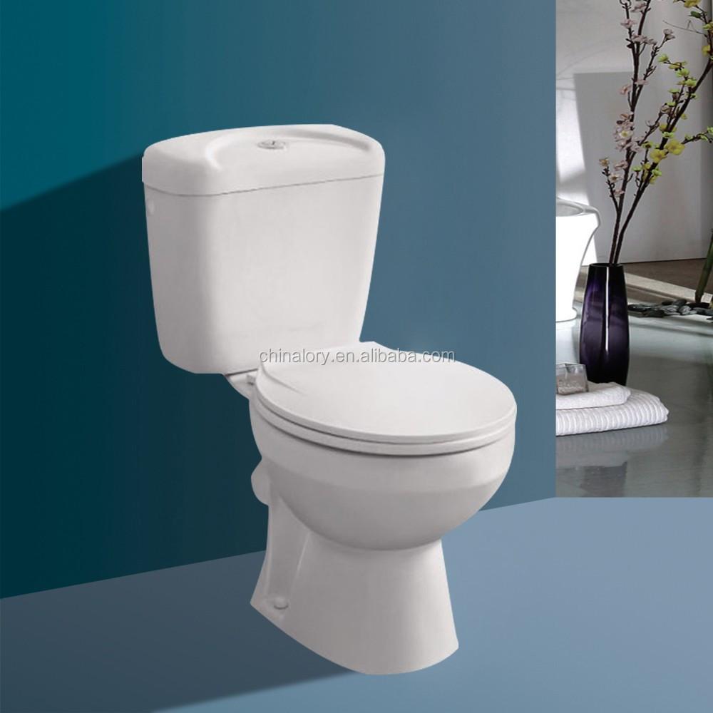 wc petite taille abattant wc petite taille maison design brosse de toilettes valet de wc. Black Bedroom Furniture Sets. Home Design Ideas
