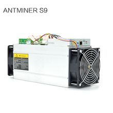 Free Sample Quality RoHS OEM 1th s Bitcoin Miner Manufacturer