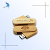 Cheap usb custom pen drives 4gb wooden usb 3.0 flash drive