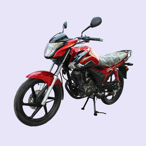 Automatic Transmission Motorcycle >> Gas Powered Rc Motorcycles Wholesale Rc Motorcycle Suppliers Alibaba