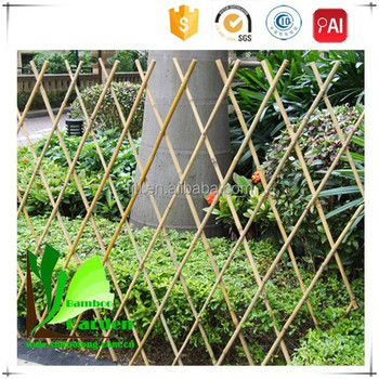 Agricultural Backyard Bamboo Fencing - Buy Bamboo Fencing,Bamboo  Fence,Garden Fences Product on Alibaba com