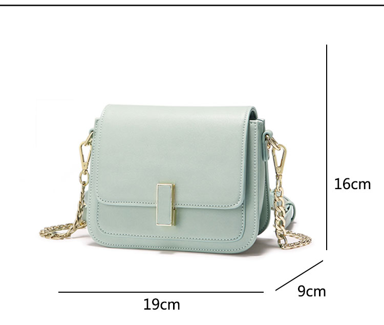 china direct import formal occasion business shoulder bag ladies bags  handbag 26de9cbae4dd1