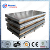 HTY Top Quality Industry Molybdenum Sheet