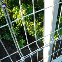 2x4 welded wire fence horizontal wire 2x4 welded wire fence fence suppliers and manufacturers at alibabacom