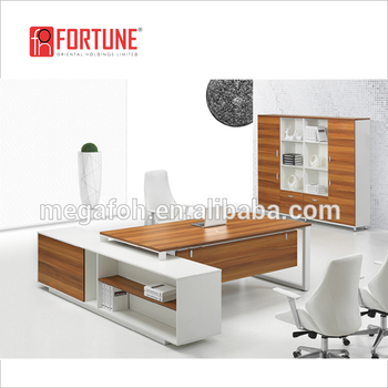 most fashional office desk design top 10 office furniture rh alibaba com top office furniture manufacturers in usa top 10 office furniture manufacturers