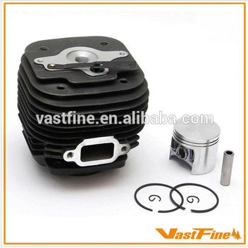China Best Quality Cheap Chainsaw 58mm Cylinder Kits Perfectly Fit STIHL 070 090